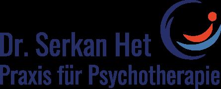 Praxis Dr. Serkan Het